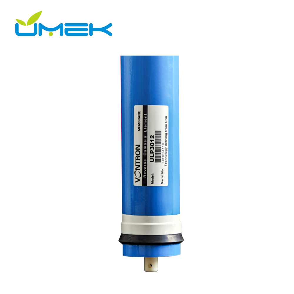 Wholesale Ro Membrane Filter 50g Online Buy Best Nano Cartridge Air Water 10 03 U Mikron Residential Household Strongfilter Strong