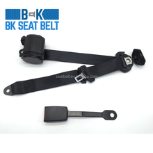 economical durable seat belt accessory Lowest price