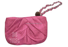 OEM/Customized Fashion Ladies Handbags/Cosmetic Bags/Shopping Bags