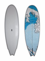 Top quality unique design urfboard PU/EPS surfboard paddle board cheap surfboard