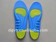 massage gel insoles