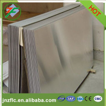 Industry and construction used aluminum sheet 5083