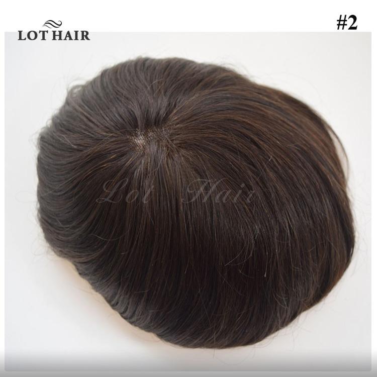 swiss lace toupee3