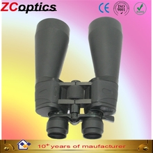 security alarm system the binoculars Photo telescope military thermal imager