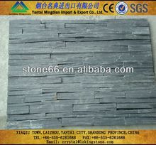 man-made slate tiles with own factory