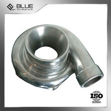 Custom made High quality widely use titanium casting and foundry
