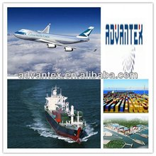 Cheap freight forwarder from shanghai to Hamburg