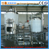 300L,500L micro brewery equipment professional beer brewery equipment