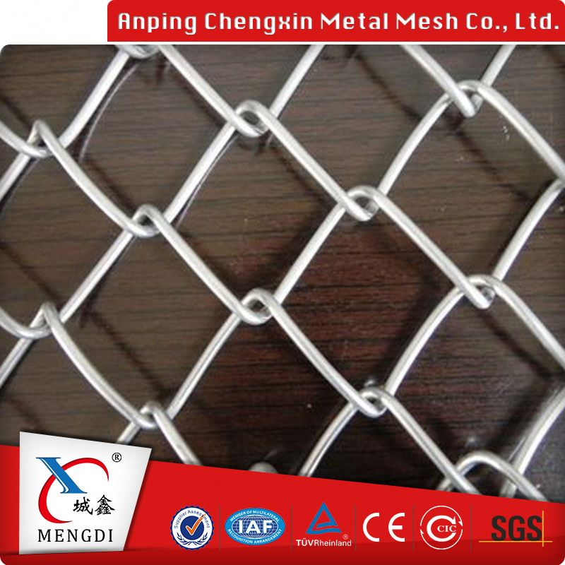 cheap garden gates used chain link fence panels mesh