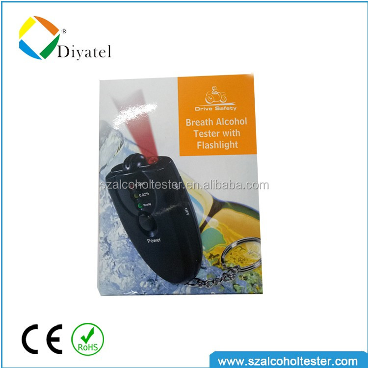cheap breathalyzer machines vending consumer breathalyzer electronics