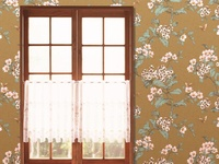 davao city wallpaper modular home style pvc free wallcovering