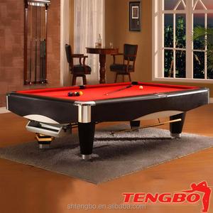 Combination Pool Table Air Hockey, Combination Pool Table Air Hockey  Suppliers And Manufacturers At Alibaba.com