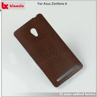 Wholesale creative shockproof cell phone case for zenfone, case for asus zenfone 6