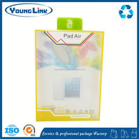 thin rectangular clear plastic boxes