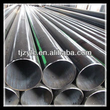 Hot Rolled Seamless Steel Tube for Heat Exchanger