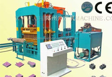 Low investment and high profit ball mill of AAC production line