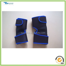 Adjustable Neoprene tennis Elbow Support protector
