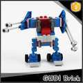 70 PCS 2016 newest toy bricks building blocks set