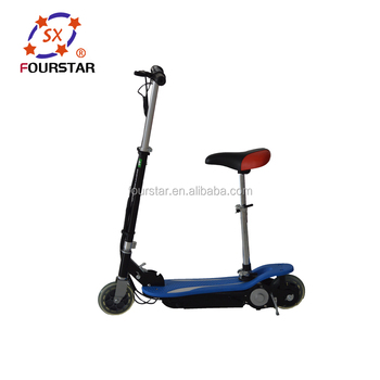 CE&EN71&ROHS Standard Surfing Electric Scooter for Sale