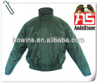 190t waterproof fabric motorbike raincoat suits