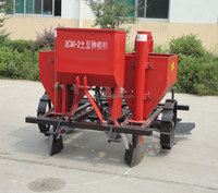 2015 Hot selling!!!Potato seeder CE/1 row Potato planter