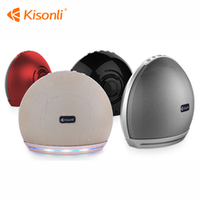 OEM Hot Selling Bluetooth Speaker With FM Radio Wireless Support SD Card USB Remote Control