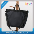 Encai New Design Casual Traveling Bag High Quality Fashion Duffel Bag