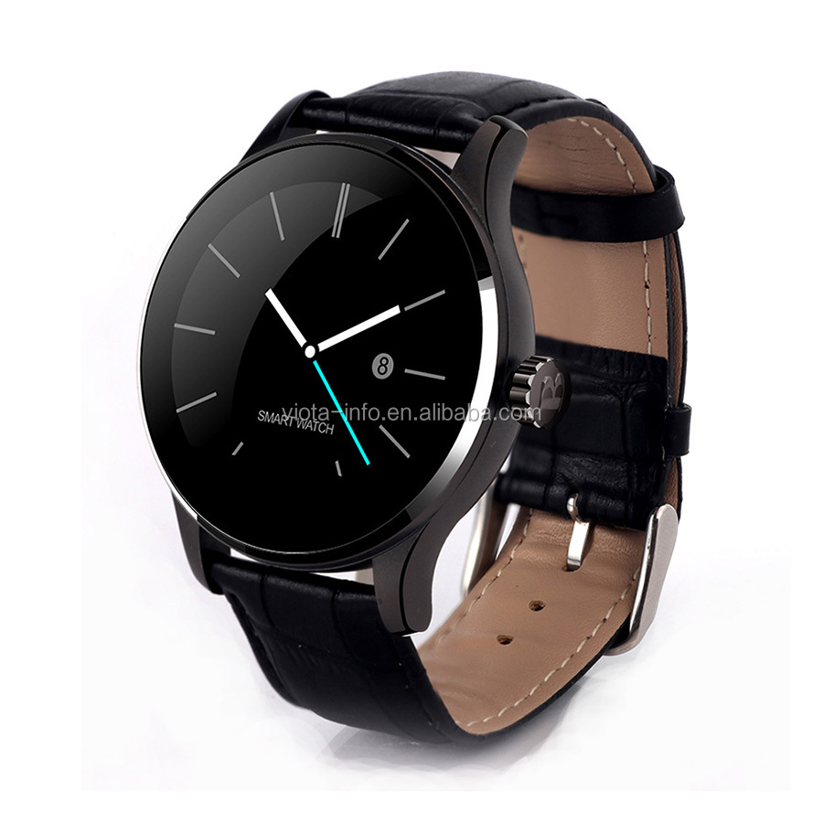 k88h smart watch moto 360 smart watch smart watch mobile phone