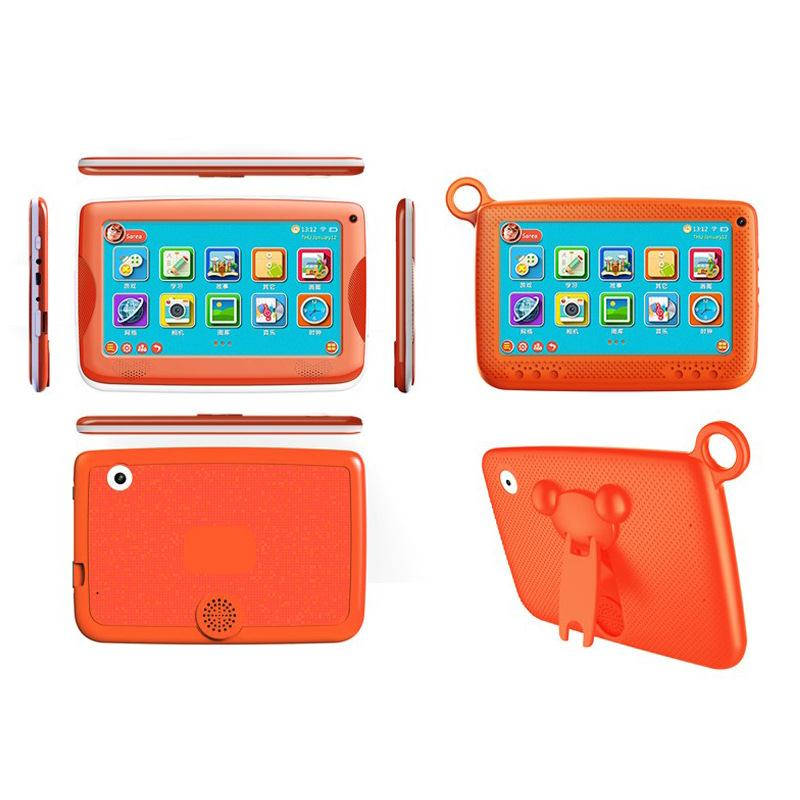 7 inch mid tablet pc manual, kids tablet pc, kids 7 inch tablet with case