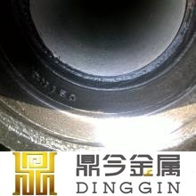 EN545 Ductile Cast Iron Pipe-DAT Group