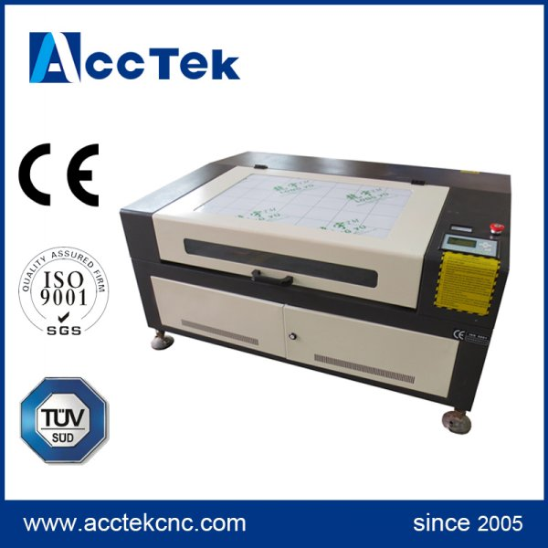 co2 laser engraving cutting machine spare parts
