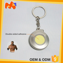 Guangzhou Manufacturers Purse Hanging Use Sublimation Printing Key Chain In Mumbai