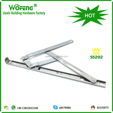 High Grade Window Hardware Friction stay