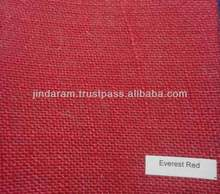 who is the best supplier of jute fabric used for packing