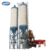 New design international concrete plant for sale uk