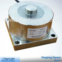 ELC-1 Load cell Weighing Sensor
