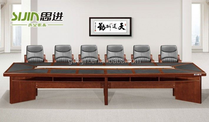 2015 offfice furniture walnut 10 person conference table for 10 person conference table