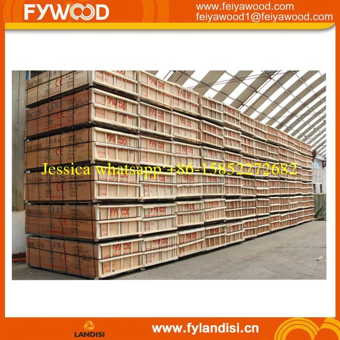 Concrete <strong>wood</strong> factories for sale in China