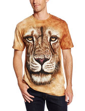 Wholesale China Manufacturer bangkok t-shirt