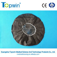 One-off Colourful PP nonwoven Tire Cover