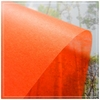 /product-detail/color-carbon-paper-for-atm-use-60277246809.html