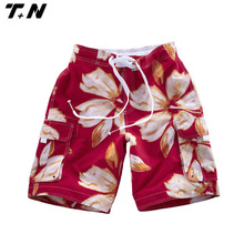 Latest design full sublimation rugby shorts/rugby league shorts