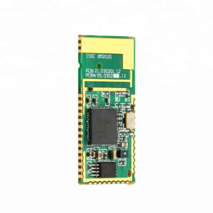 Bluetooth low energy ble 4.0 minibeacon ibeacon proximity device module