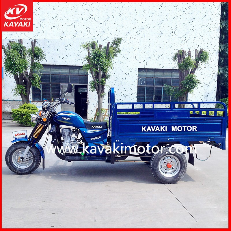 2015 Looking for distributors three wheel motorized tricycle scooter hot selling In Africa