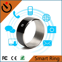 Smart R I N G Jewelry Watches Wristwatches Bluetooth Headset Watch Fitbit Wristband Bracelet Vogue Watch