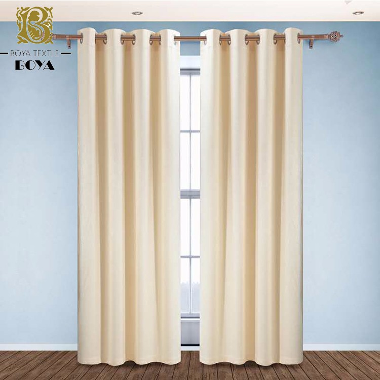 2016 Wholesale Factory Sale All Designs Custom Made Curtains Drapes