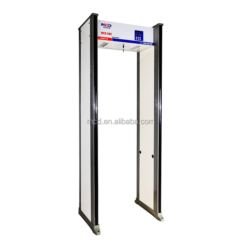 MCD-500 Walk Through Metal Detector.jpg