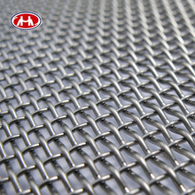304 306 316 stainless steel wire mesh/stainless steel wire mesh price per meter(competitive price)