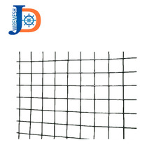 Exquisite Workmanship1X1 Welded Wire Mesh Sheet