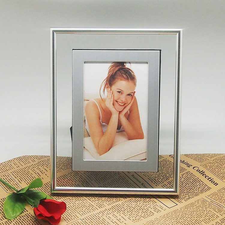 portable grill high quality imikimi photo picture frame tower photo frame